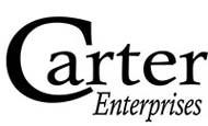 CARTER ARCHERY