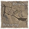BROWNELL BOWSTRINGS
